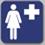 Перевозка беременных женщин
